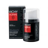 Vichy Homme Creme Struct S 50ml