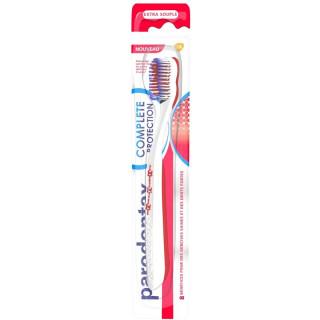 Parodontax Brosse à dents complète Protection  extra souple