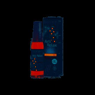 Ladrôme Arti'Relax Huile de massage Bio - 50ml