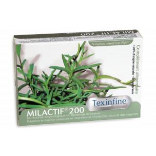 Texinfine Milactif 200 - 60 comprimés