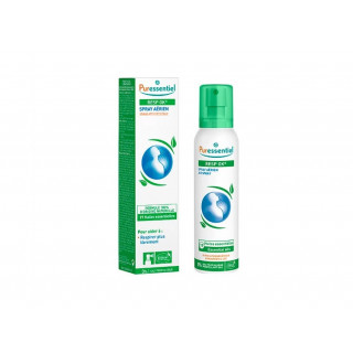 Puressentiel Spray aérien Resp'OK - 200ml