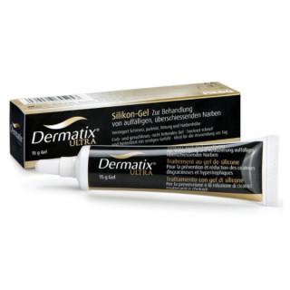 MedaPharma Dermatix gel - 15g