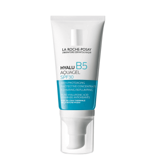 La Roche-Posay Hyalu B5 Aquagel SPF30 - 50ml
