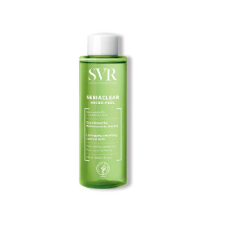 SVR Sebiaclear Micro-Peel - 150ml