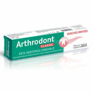 Arthrodont classic 75 ml