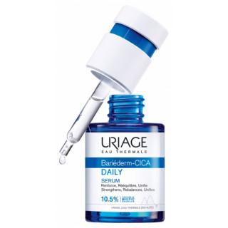 Uriage Bariéderm Cica Daily Sérum - 30ml