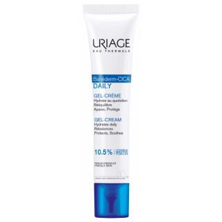 Uriage Bariéderm Cica Daily Gel-crème - 30ml