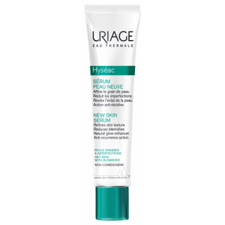 Uriage Hyséac Sérum peau neuve - 40ml