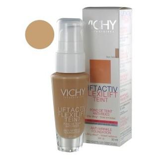 Vichy Teint Liftactiv 45