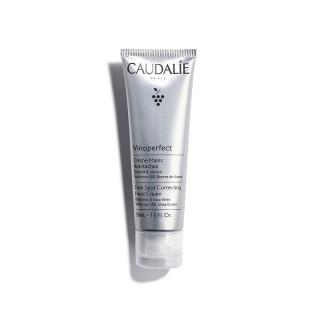 Caudalie Vinoperfect Crème mains anti-tâches - 50ml