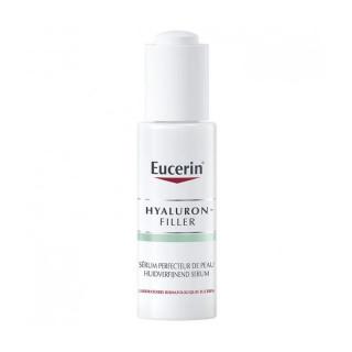 Eucerin Hyaluron-Filler Sérum perfecteur de peau - 30ml