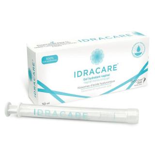 Procare Health Idracare Gel vaginal - 30ml