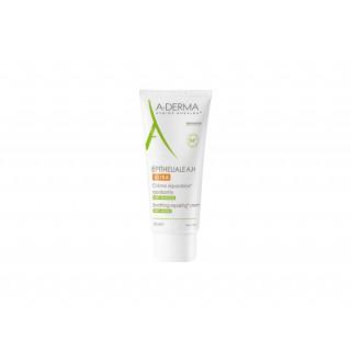 Aderma Epithéliale AH Ultra 50+ crème réparatrice protectrice - 100ml