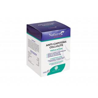 Nature Attitude Anti-capitons cellulite - 360g
