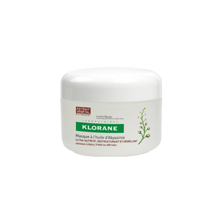 Klorane Soin Masque Huile Abys 150ml