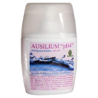 Deakos Ausilium pH4 - 250ml
