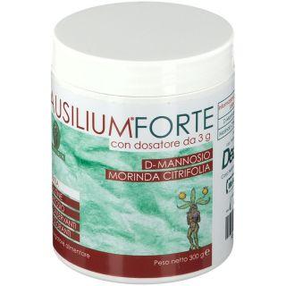Deakos Ausilium Forte - 150g