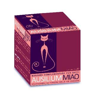 Deakos Ausilium Miao - 100g