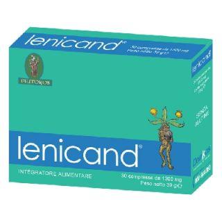 Deakos Lenicand - 30 comprimés