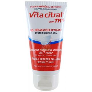 Vita Citral TR+ Gel réparateur apaisant - 75ml