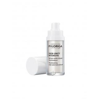 Filorga Skin Unify Intens Sérum - 30ml