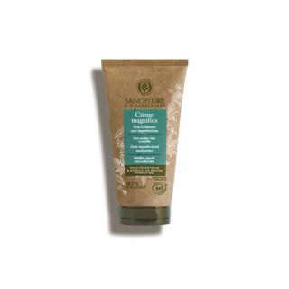 Sanoflore Hydratant anti-imperfections Crème Magnifica Bio - 50ml