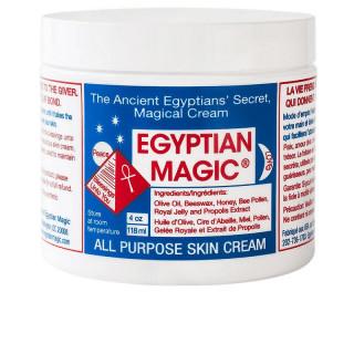Egyptian Magic Crème multi-usages - 75ml