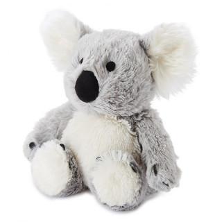 Soframar Bouillotte peluche Koala