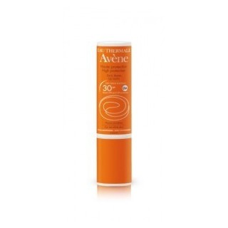 Avène Stick Lèvres Haute Protection 30spf