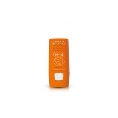 Avène Sensitive Areas High protection Lip Balm 50spf