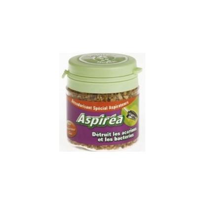 Aspiréa Acacia
