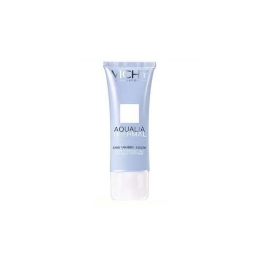 Vichy Aqualia crème légère 40ml