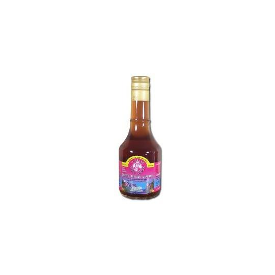 Le Grand Elixir Du Suedois 40% 35cl