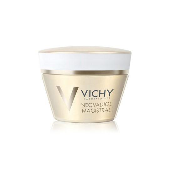 Vichy Soin Neovadiol Magistral 50ml