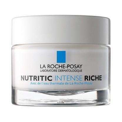 La Roche Posay Crème Nutritic Intense Riche 50ml