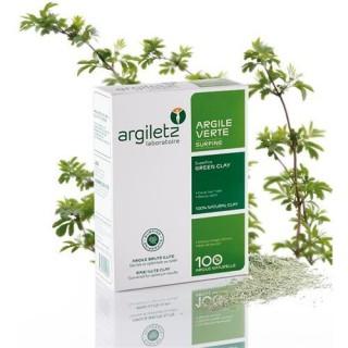 Argiletz Argile Surfine 300G