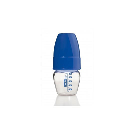 Dodie Micro Baby Bottle 50ml