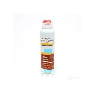 Rogé Cavaillès Déodorant Anti Tâches Spray 150ml