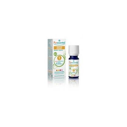 Puressentiel Huile Essentiel Ylang Ylang Bio 5ml