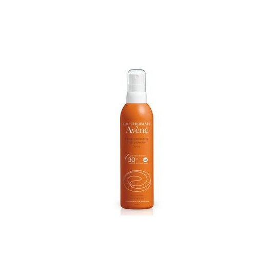 Avène Solaire 30 Spray 200ml