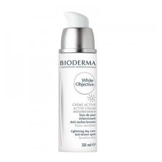 BIODERMA White object crème depigmentante 30 ml