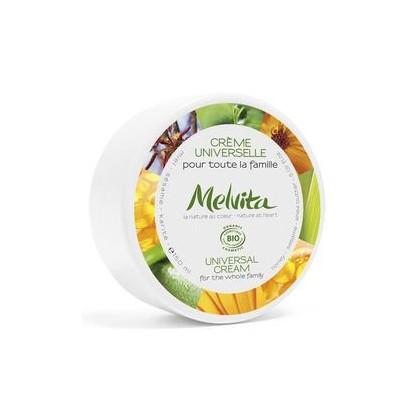 Melvita Crème Universelle 150ml