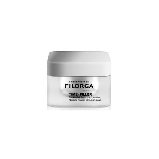 Filorga Crème Absolue Correction Rides 50ml