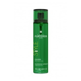 René Furterer Gloss Brillance ultime 100ml