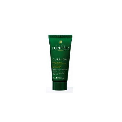 FURTERER CURBICIA SHAMPOOING NORMALISANT 150 ML