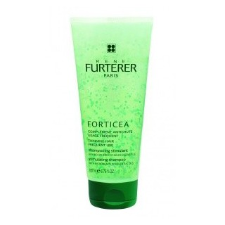 René Furterer Forticia Shampooing Anti chute Tube 200ml