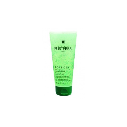 René Furterer Forticea Shampooing Anti chute Tube 200ml