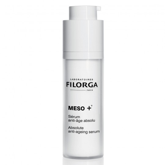 Filorga Meso+ Serum Absolu 30ml