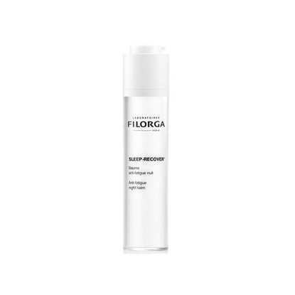 Filorga Sleep Recover 50ml