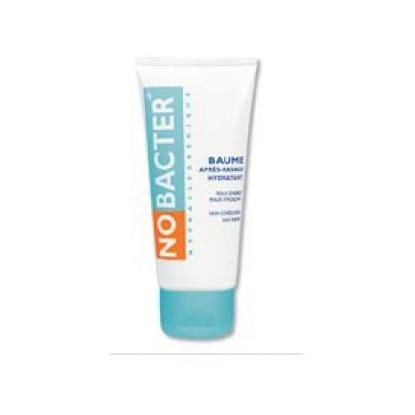 Nobacter Baume Aprés Rasage Apaisant 75ml